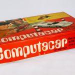 Mettoy Computacar 1970