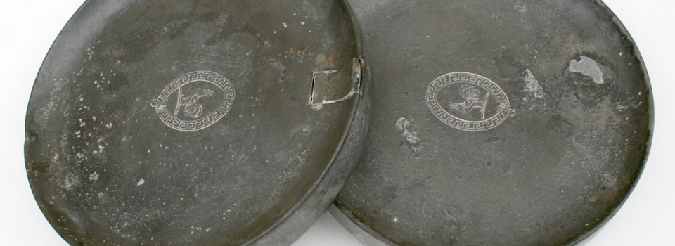 pewter_plate_warmers_georgian_top