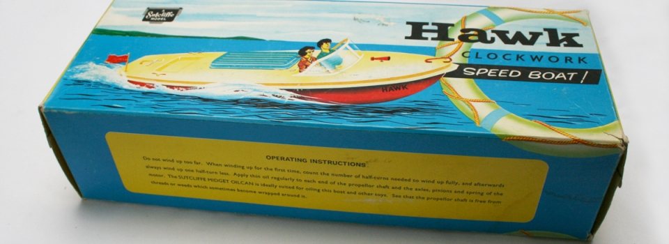 sutcliffe_hawk_speedboat_box