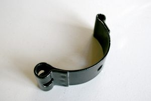 AJS OR MATCHLESS HEAVYWEIGHT SINGLE DYNAMO STRAP FOR SALE